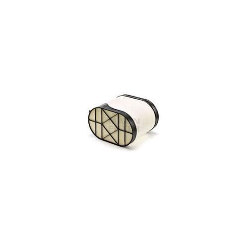 Luftfilter MANN-FILTER CP 33 540