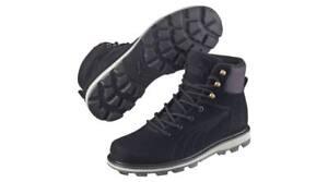 30b8fe1afd3 Image is loading Puma-DESIERTO-Fun-Winter-Boots-New