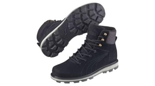Puma DESIERTO Fun Winter Boots New !!!