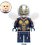 Lego-Marvels-Minifigures-Super-Heroes-Black-Panther-Avengers-MiniFigure-Blocks thumbnail 29