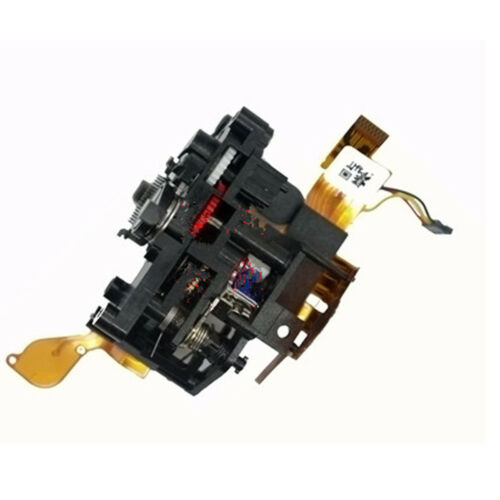 Original Aperture Control Plate Repair Part for Nikon D7100 Camera Assembly Unit