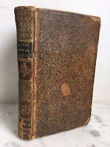 De En El Calvario por Autor Del Alma Alto A Dios Rusand 1818
