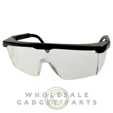 Safety Glasses Cell Phone Repair Fix Tool Electronics