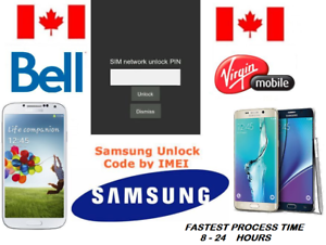 Bell-Virgin-Unlock-Code-Available-for-All-Samsung-Models-S-AND-NOTE-SERIES