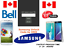 Bell-Virgin-Unlock-Code-Available-for-All-Samsung-Models-S-J-NOTE-ALL-SERIES miniature 1