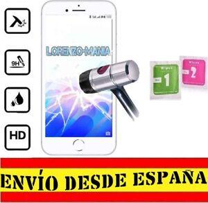 Cristal-Templado-Protector-Pantalla-para-APPLE-IPHONE-6-6S-034-4-7-034-Toallitas