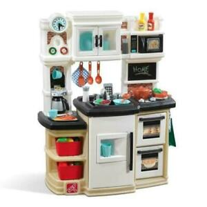 Step2 Great Gourmet Kitchen Set - Neutral Model 23621265