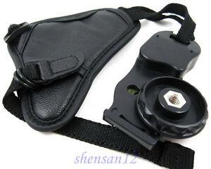 pu-Leather-Hand-Grip-Wrist-Strap-for-Canon-nikon-sony-Olympus-Kodak-Fujifilm