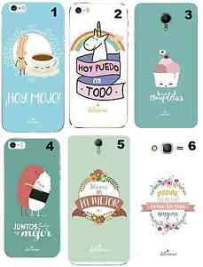 carcasa huawei p10 lite mr wonderful