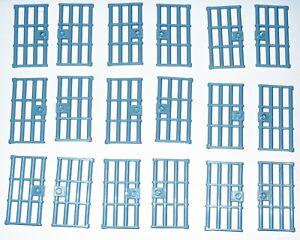 Herpa-Wartburg 353/' 85-negro-calendario de Adviento 2005-1:87
