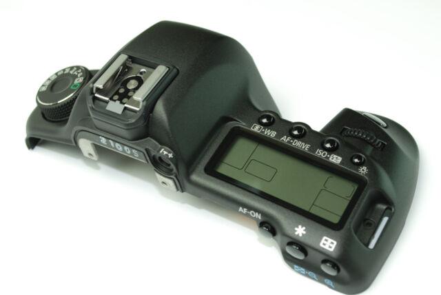 Battery Door Lid Cover for Canon EOS 5D Mark II 5D 2 Digital Camera Repair Part