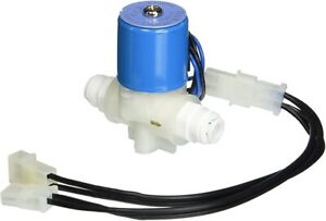 Solenoid-Valve-1-4-034-plastic-24VAC-Aqaute-Pump-Only-Electric-KSD-RO-water-system