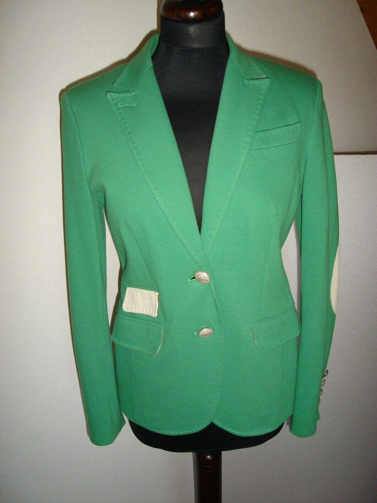 lila Label by NVSCO Rofa Fashion Group Original Damänner Blazer,Jacke Gr.38 NEU