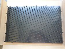 Tanis T12135 12x18 Table Top Brush 002 Filament Diameter