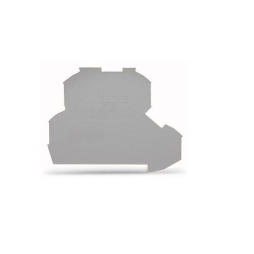 Bundschraube für Kettenraddeckel für Stihl 045 056 AV