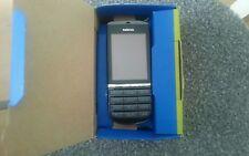 Nokia Asha 300 -  (Ohne Simlock)