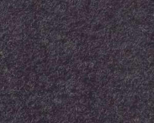 Carpet Kit For 1996-2004 Nissan Pathfinder Passenger Area
