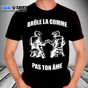 Tee-Shirt personnalisé, humour \