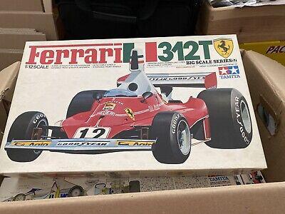 Niki Lauda Gratis Autowäsche