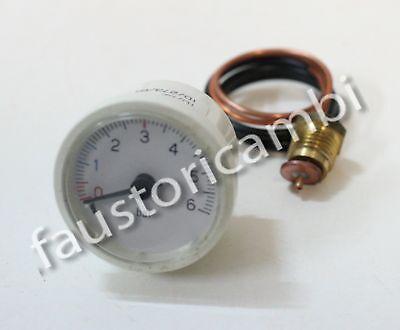 UK33-08 Guarnizione box doccia per 7mm// 8mm Spessore del vetro Guarnizione doccia sostitutiva deflettente Protegge la cabina dallumidit/à dritta STEIGNER 60cm
