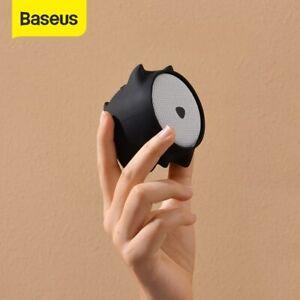 Baseus-Portable-Bluetooth-Speaker-Better-Bass-Colorful-Animal-Model-Mini-Speaker