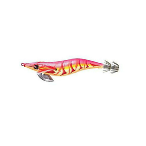 SQUID-JIG-YO-ZURI-EGI-AURIE-Q-ACE-3-0-16g-COLOUR-GEP-MADE-IN-JAPAN