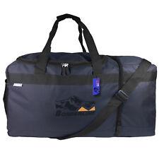 d397b87e03db item 2 Large Holdall Big Sports Duffle Gym Bag Mens Boys School Travel  Weekend Luggage -Large Holdall Big Sports Duffle Gym Bag Mens Boys School  Travel ...