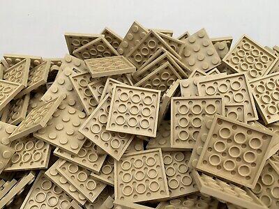 NUOVO COSTRUZIONI LEGO Part Number 3031 in una scelta di colori 10