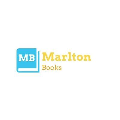 marltonbooks