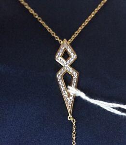 Noir-Crystal-Lucky-Eight-Gold-Necklace