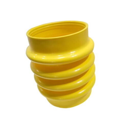 Bellow Boot For WACKER BS60-2i BS60-4 BS60-45 BS600 S BS60Y BS650 BS65Y # 177356