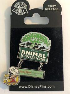 WDI-50th-Anniversary-Animal-Kingdom-Dangle-Disney-Pin-B