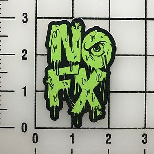 NOFX-3-034-Tall-Vinyl-Decal-Sticker-Bogo
