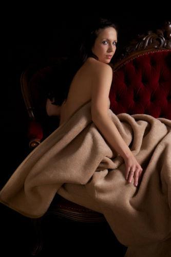 Duvet Blanket Blanket Sofa Blanket Couch Blanket 100% Wool Direct from Manufacturer