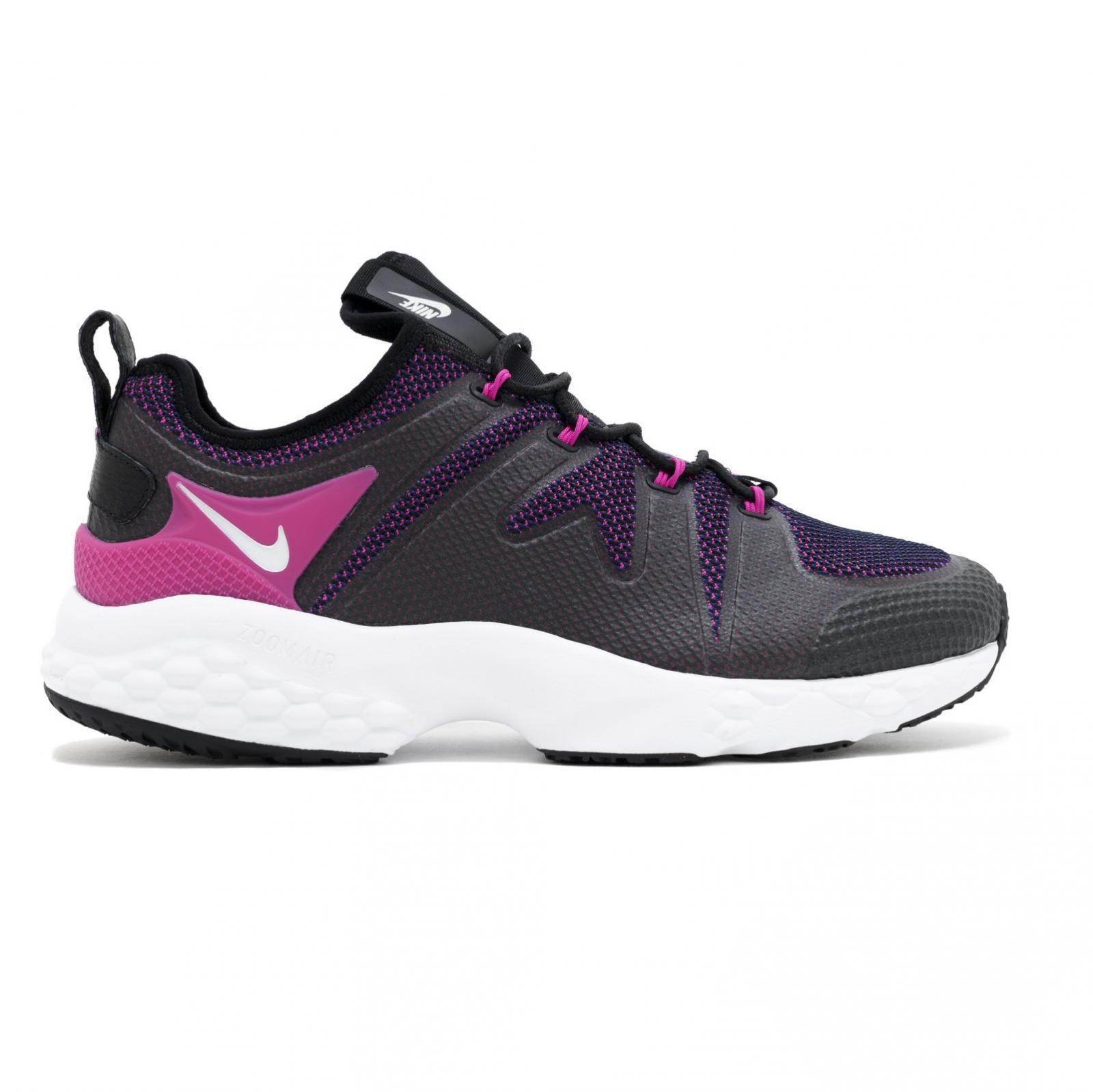 Homme Nike Air Zoom Lwp 16 JCRD KJ Noir paniers 878223 610
