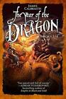 The Year of the Dragon, Books 1-4 Bundle by James Calbraith (Paperback / softback, 2013)