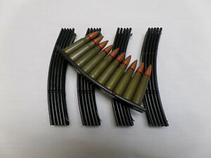 20-SKS-AK-Stripper-Clips-Speed-Loaders-New-Free-Shipping