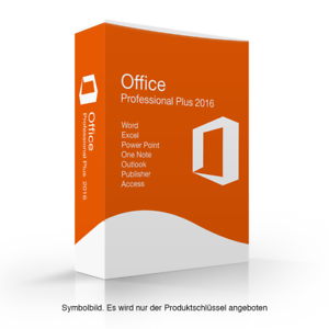 MS-Microsoft-Office-2016-Professional-Plus-Vollversion-Original-MS-Pro-esd
