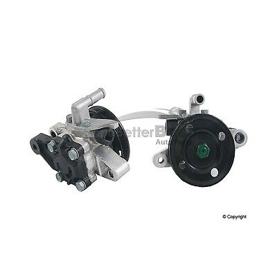GENUINE POWER STEERING OIL PUMP 571002D151 For HYUNDAI Elantra Tiburon 01~2008