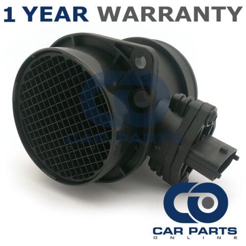 Pour Ford Mondeo MK4 2,5 T essence masse MAF Air Flow Capteur Compteur AFM 2007-2010