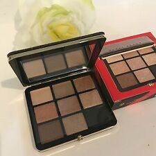 Bobbi Brown Eye Shadow SCOTCH ON THE ROCKS  Palette, Limited Edition. NEW in Box