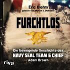 Furchtlos (2015)