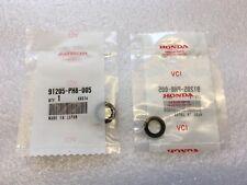 Honda RS250R 1993 NX5 18153-NX5-000 2008 NXA  Powervalve COLLAR 8x10