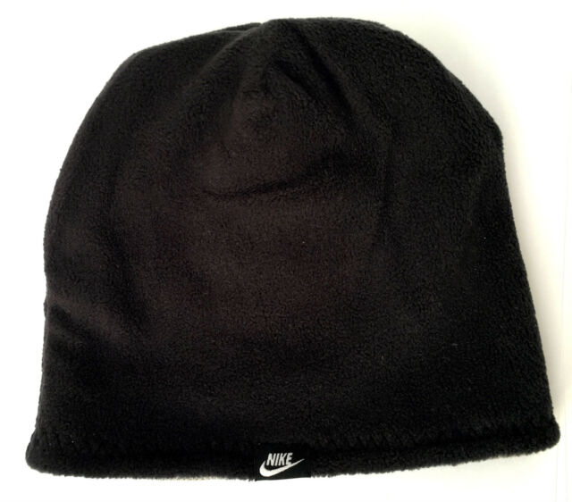 3b57dc5240f Nike Reversible Child Infant Baby Unisex Beanie Hat 287268 063 Size Xs s  for sale online