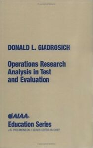 Education-Operations-Research-Analysis-in-Quality-Test-and-Evaluation-by-Donald