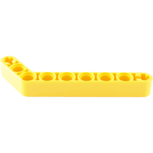 32271 1x9 THICK BENT 7-3 BESTPRICE GUARANTEE LEGO NEW - SELECT QTY /& COL