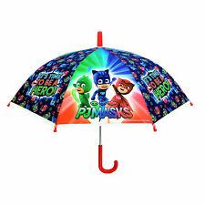 683e3d72a item 3 PJ MASKS DOME Umbrella Kids Childrens Umbrella School Official  Licensed Boy 4841 -PJ MASKS DOME Umbrella Kids Childrens Umbrella School  Official ...
