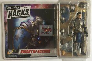 KNIGHT-OF-ACCORD-SOLDIER-Boss-Fight-Studios-VITRUVIAN-HACKS-4-034-Inch-FIGURE