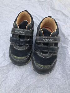 Scarpe Geox bambino 37 | eBay