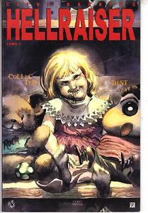 HELLRAISER-N-3